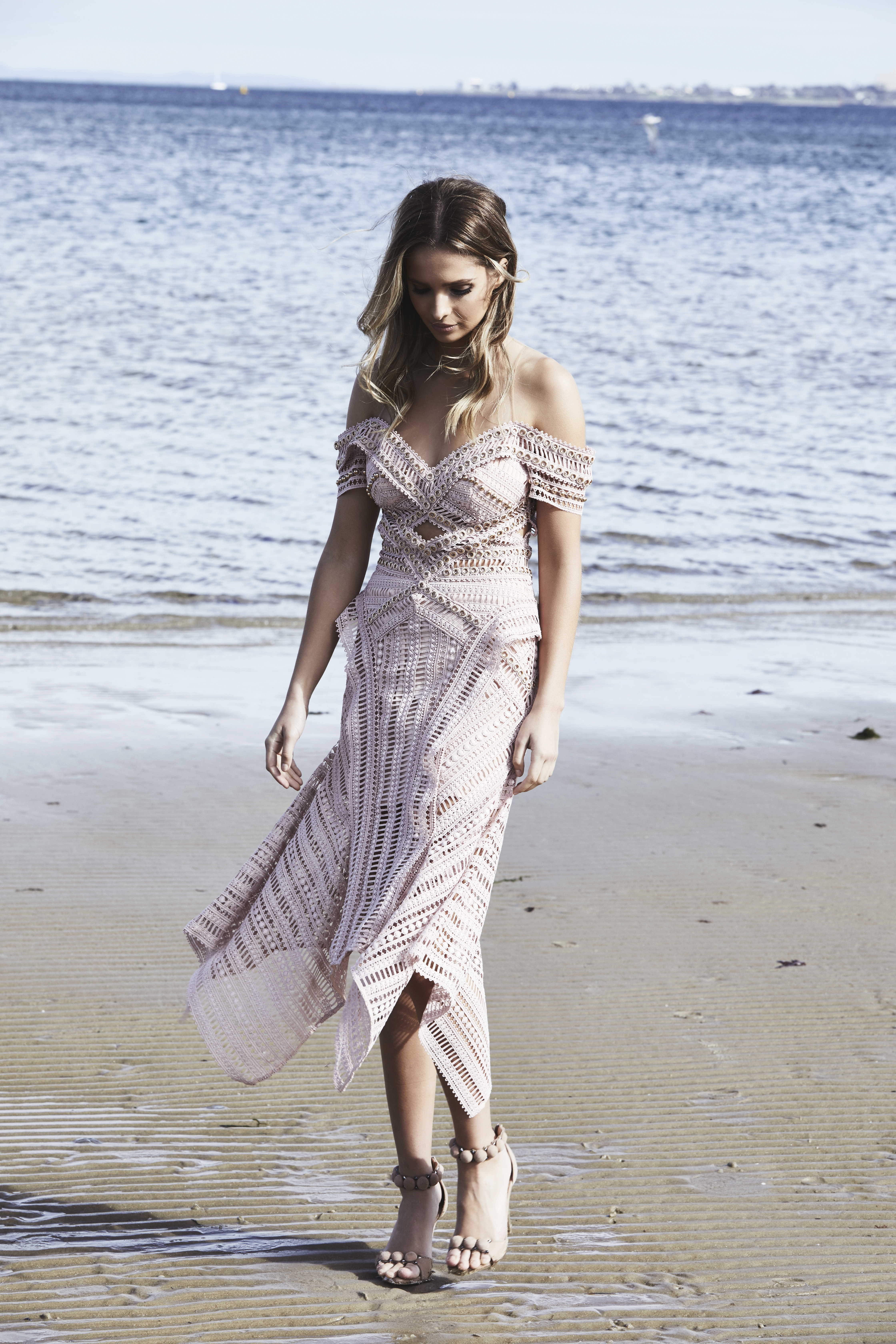 Sand dress pictures