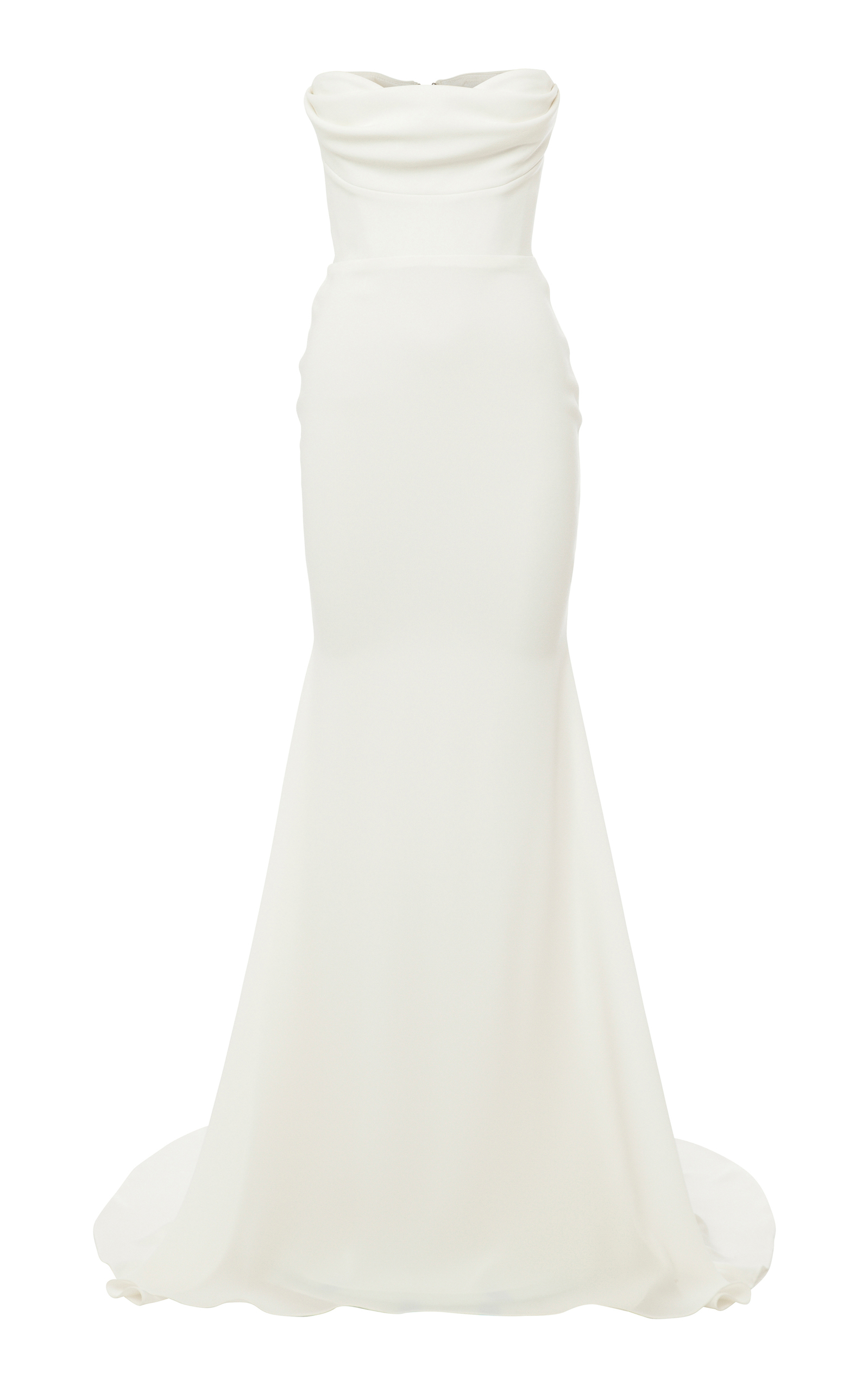 SALE] SLOANE gown by ALEX PERRY #D262 | Ganache Boutique